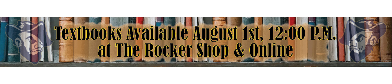 Book Buyback and Rentals