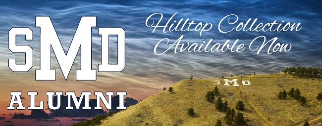 Alumni Hilltop Collection