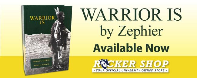 WarriorIsZephier