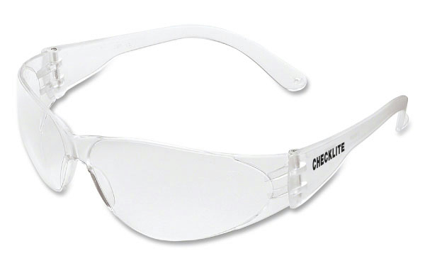 Safety Glasses Checklite