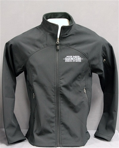 Jacket Ladies Softshell Ci Sport