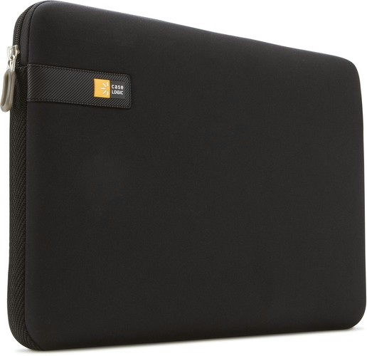 "Laptop Sleeve (Case Logic) For 14"" Notebook"