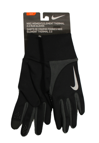 Nike Ladies Glove Element 2.0