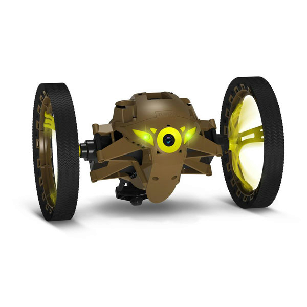 Drone Parrot Mini Jumping Sumo