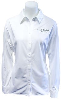 Ladies Dress Shirt Ci Sport Lillie