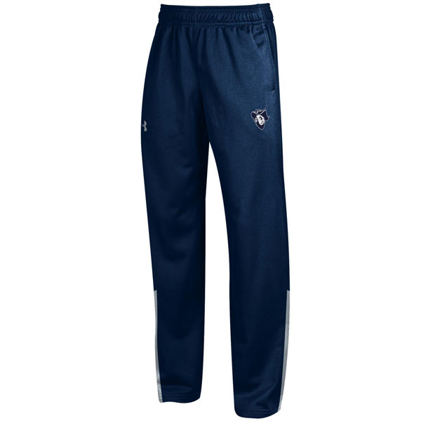 Youth Sweat Pant U.A. Lebec
