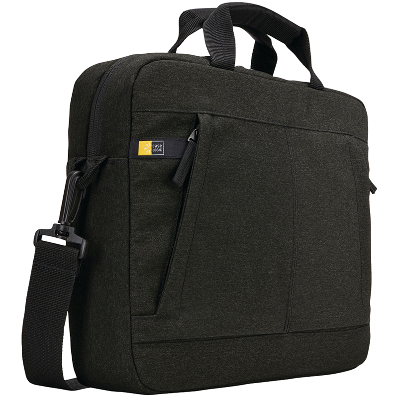 Laptop Huxton Carrying Case