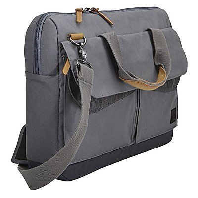 Laptop Carrying Case Case Logic Lodo