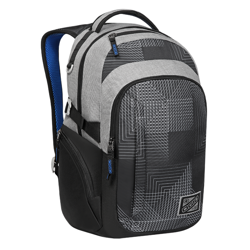Backpack Ogio Geocache