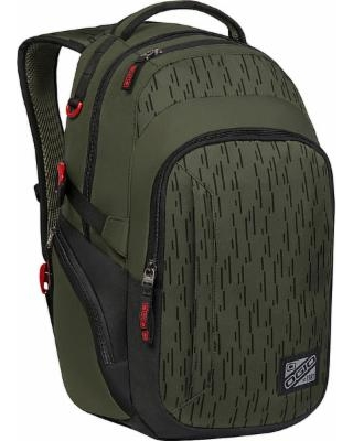 Backpack Ogio Rain