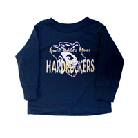 Toddler Girl L/S Tee Ci Sport Pixley