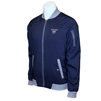 Jacket Under Armour Souvenir Percy