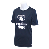 Mom T-Shirt Russell Athletic