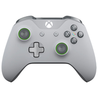 Xbox Wirless Controller Grey