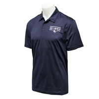 Polo Shirt Embossed Tough Ci Sport Zeke