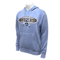 Hooded Sweatshirt Ci Sport Kutter