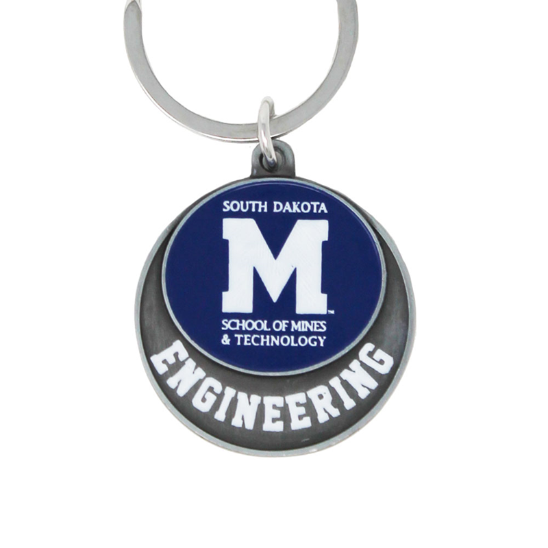 Key Chain Neil Engineering