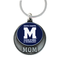 Key Chain Neil Mom