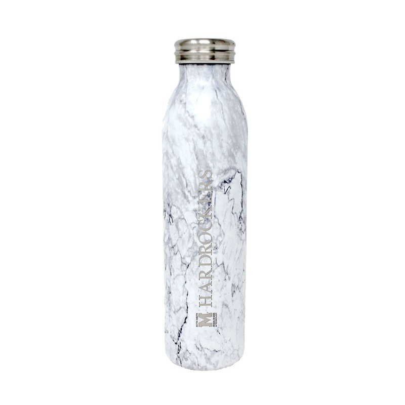 Bottle Water Lxg Granite/Marble