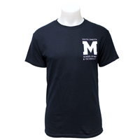 T-SHIRT CHEMISTRY AND APPLIED BIOLOGICAL SCIENCES CI SPORT
