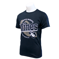T-Shirt Duke Football Ci Sport