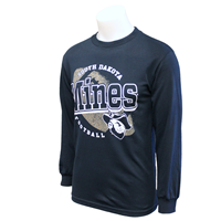 Football L/S T-Shirt Duke Ci Sport