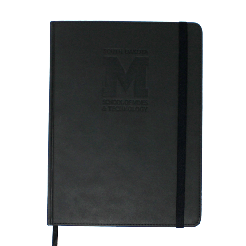 Journal Large Hardbound Notebook