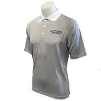 Polo Shirt Ci Sport Action Jackson Sd Mines