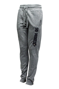 Jogger Pant Campus Crew Rontell