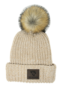 Hat Knit Richardson Reshow