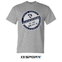 T-Shirt Ci Sport Waverly