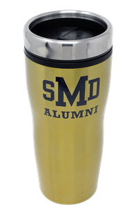 BOTTLE HUDSON TRAVEL MUG sMd HILLTOP SPIRIT