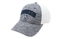 Hat Athletic Heathered Hardrocker Grubby Head Mv Sport
