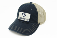 Hat Richardson 111 Cl156