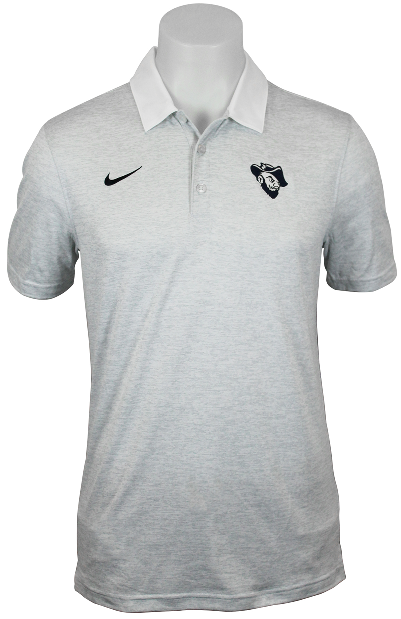 Polo Shirt Dry Stripe Nike Sandor (SKU 1049640431)