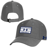 Under Armour Hat F200014