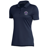 Under Armour Ladies Polo F20013