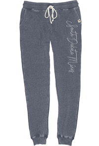 Blue 84 Ladies Jogger Pant F20051