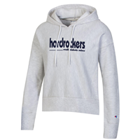 Champion Ladies Hood F20064