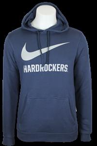 Nike Hooded Sweatshirt F20079