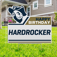 Happy Birthday Hardrocker Sdsm-Lwn-09
