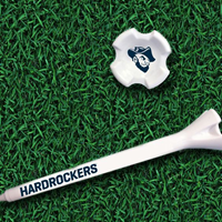 Cdi Printed Golf Tees
