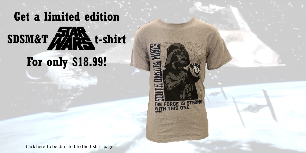 Star_Wars_T-Shirt_Slider.jpg